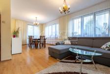 Dom na sprzedaż, Warszawa Mokotów, 233 m²