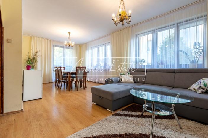 Dom na sprzedaż, Warszawa Mokotów, 233 m² | Morizon.pl | 0675