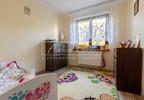 Dom na sprzedaż, Warszawa Mokotów, 233 m² | Morizon.pl | 0675 nr5