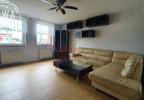 Mieszkanie na sprzedaż, Mierzyn Welecka, 72 m² | Morizon.pl | 9852 nr4