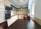 Mieszkanie na sprzedaż, Mierzyn Welecka, 72 m² | Morizon.pl | 9852 nr8