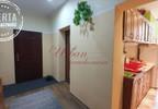 Mieszkanie na sprzedaż, Szczecin Centrum, 88 m² | Morizon.pl | 9226 nr13