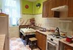 Mieszkanie na sprzedaż, Szczecin Centrum, 88 m² | Morizon.pl | 9226 nr9