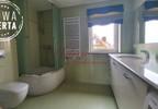 Mieszkanie na sprzedaż, Mierzyn Welecka, 72 m² | Morizon.pl | 9852 nr9