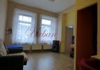 Mieszkanie na sprzedaż, Szczecin Centrum, 126 m² | Morizon.pl | 0661 nr12