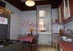 Mieszkanie na sprzedaż, Szczecin Centrum, 126 m² | Morizon.pl | 0661 nr15