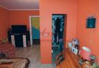 Mieszkanie na sprzedaż, Szczecin Centrum, 126 m² | Morizon.pl | 0661 nr8