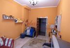 Mieszkanie na sprzedaż, Szczecin Centrum, 126 m² | Morizon.pl | 0661 nr5
