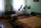 Mieszkanie na sprzedaż, Szczecin Centrum, 138 m² | Morizon.pl | 6862 nr4