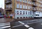 Mieszkanie na sprzedaż, Szczecin Centrum, 126 m² | Morizon.pl | 0661 nr2