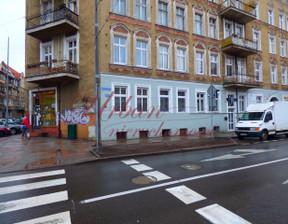 Mieszkanie na sprzedaż, Szczecin Centrum, 126 m²