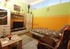 Mieszkanie na sprzedaż, Szczecin Centrum, 88 m² | Morizon.pl | 9226 nr8