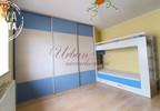 Mieszkanie na sprzedaż, Mierzyn Welecka, 72 m² | Morizon.pl | 9852 nr7