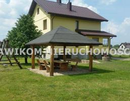 Morizon WP ogłoszenia | Dom na sprzedaż, Żelechlinek, 240 m² | 2434
