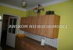 Dom na sprzedaż, Bartniki, 70 m²   Morizon.pl   2791 nr12
