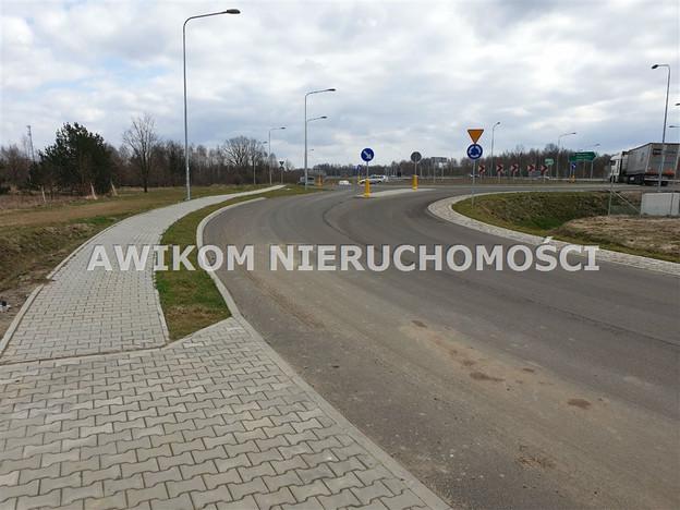 Działka na sprzedaż, Żabia Wola, 11318 m² | Morizon.pl | 4268
