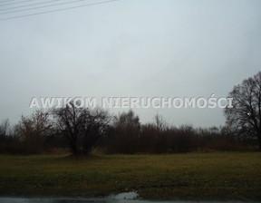 Działka na sprzedaż, Pieńki Osuchowskie, 17000 m²