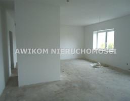 Morizon WP ogłoszenia | Dom na sprzedaż, Milanówek, 1300 m² | 8744
