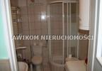 Dom na sprzedaż, Bartniki, 70 m²   Morizon.pl   2791 nr11