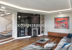 Dom na sprzedaż, Janki, 300 m² | Morizon.pl | 2790 nr6