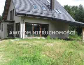 Dom na sprzedaż, Owczarnia, 330 m²