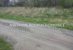 Morizon WP ogłoszenia | Działka na sprzedaż, Adamowizna, 1557 m² | 8465