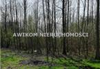 Morizon WP ogłoszenia | Działka na sprzedaż, Budy-Grzybek, 2138 m² | 0294