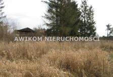 Działka na sprzedaż, Mizerka, 3000 m²