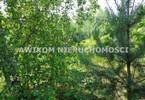 Morizon WP ogłoszenia | Działka na sprzedaż, Żelechów, 1389 m² | 0684