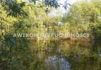 Działka na sprzedaż, Pęcice, 33000 m² | Morizon.pl | 2701 nr3