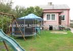 Dom na sprzedaż, Bartniki, 70 m²   Morizon.pl   2791 nr4