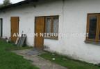 Dom na sprzedaż, Bartniki, 70 m²   Morizon.pl   2791 nr6