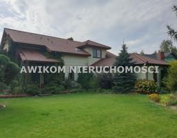 Morizon WP ogłoszenia | Dom na sprzedaż, Leszno, 320 m² | 2607