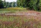 Morizon WP ogłoszenia | Działka na sprzedaż, Makówka, 11350 m² | 2332