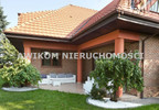 Dom na sprzedaż, Janki, 300 m² | Morizon.pl | 2790 nr4