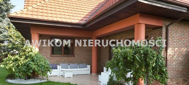 Dom na sprzedaż 300 m² Pruszkowski Raszyn Janki - zdjęcie 3