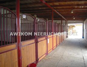 Ośrodek wypoczynkowy na sprzedaż, Skierniewice, 4873 m²