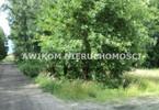 Morizon WP ogłoszenia | Działka na sprzedaż, Piotrkowice, 11500 m² | 8764