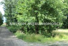 Działka na sprzedaż, Piotrkowice, 11500 m²