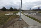 Działka na sprzedaż, Żabia Wola, 11318 m² | Morizon.pl | 4268 nr4