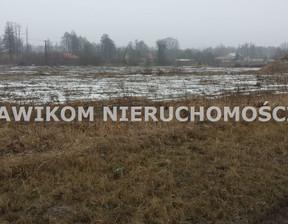 Działka na sprzedaż, Grodzisk Mazowiecki, 3000 m²