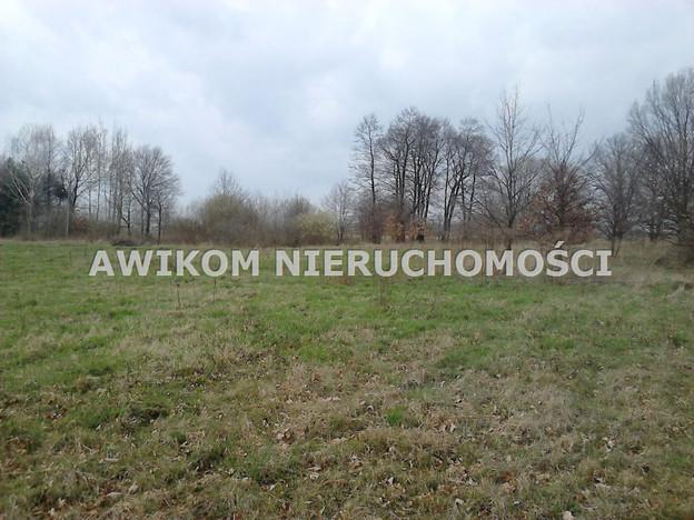 Morizon WP ogłoszenia | Działka na sprzedaż, Grodzisk Mazowiecki, 3816 m² | 6641
