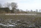 Działka na sprzedaż, Czerwona Niwa, 14800 m² | Morizon.pl | 2080 nr8