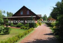 Dom na sprzedaż, Jaktorów, 167 m²