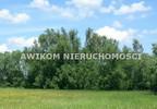 Działka na sprzedaż, Kopiska, 1739 m²   Morizon.pl   3243 nr5