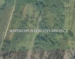 Morizon WP ogłoszenia   Działka na sprzedaż, Żabia Wola, 55000 m²   8865
