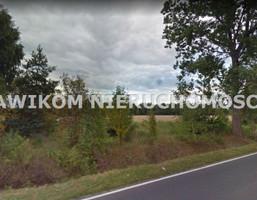 Morizon WP ogłoszenia | Działka na sprzedaż, Piotrkowice, 1200 m² | 4692