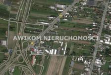 Działka na sprzedaż, Janki, 22900 m²