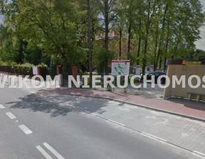 Działka na sprzedaż, Adamowizna, 1516 m²