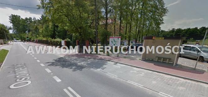 Morizon WP ogłoszenia | Działka na sprzedaż, Adamowizna, 1516 m² | 0223